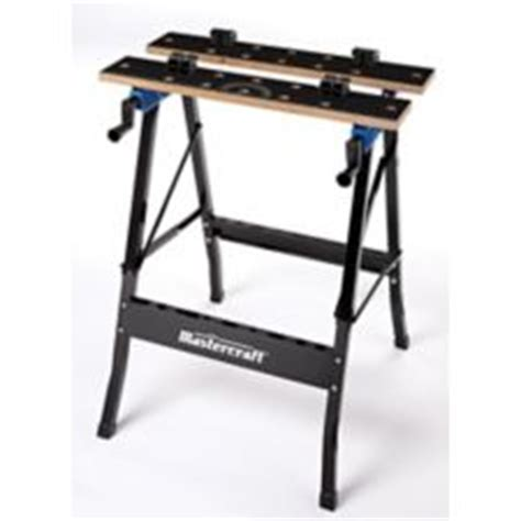 Folding Table Canadian Tire Mastercraft Folding Work Table Canadian Tire