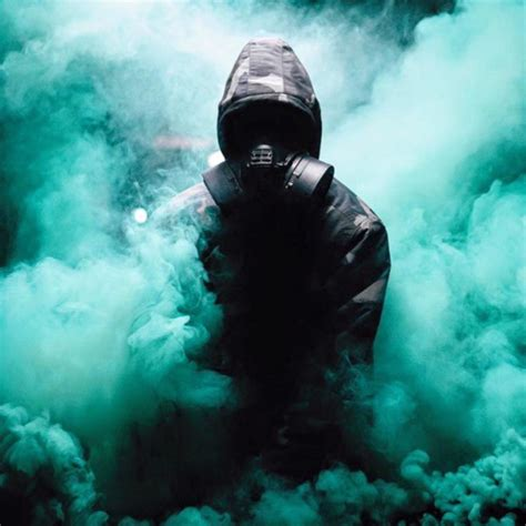 Colored Kitchen Knives wire pull smoke grenades green 5 pack budk com knives