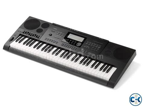 Keyboard Casio Ctk 7200 casio ctk 7200 brand new keyboard clickbd