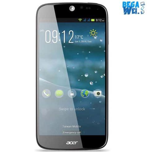 Harga Acer Liquid Jade 2 spesifikasi dan harga acer liquid jade z begawei
