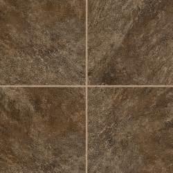 mannington vinyl flooring adura luxury vinyl tile flooring mannington floors