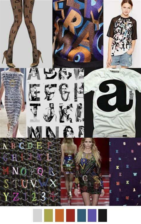 217 best images about 2017 2018 trend forecasts on 218 best 2017 2018 trend forecasts images on pinterest