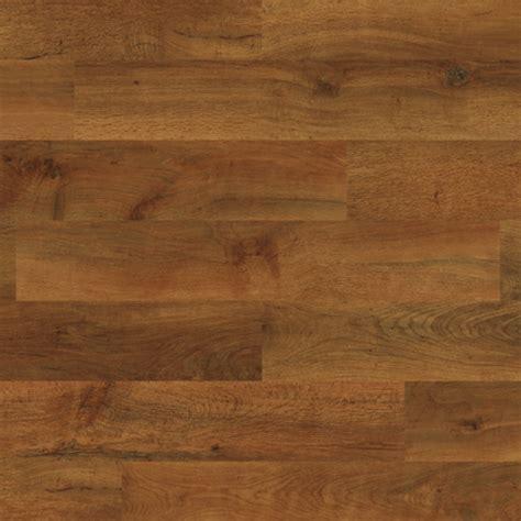 Karndean Art Select HC01 Dawn Oak