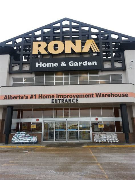 home design stores edmonton rona home garden hardware stores 10450 42 avenue nw edmonton ab canada reviews