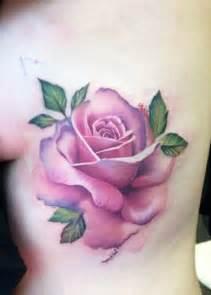 significati dei fiori tatuaggi tatuaggi con fiori significato e 200 foto beautydea