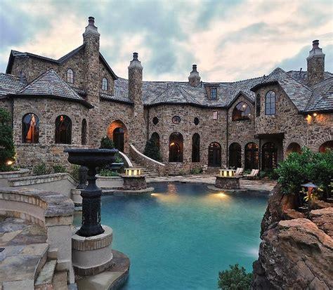 modern castle modern day castles porch com