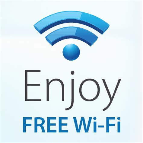 free wifi nambucca heads rsl