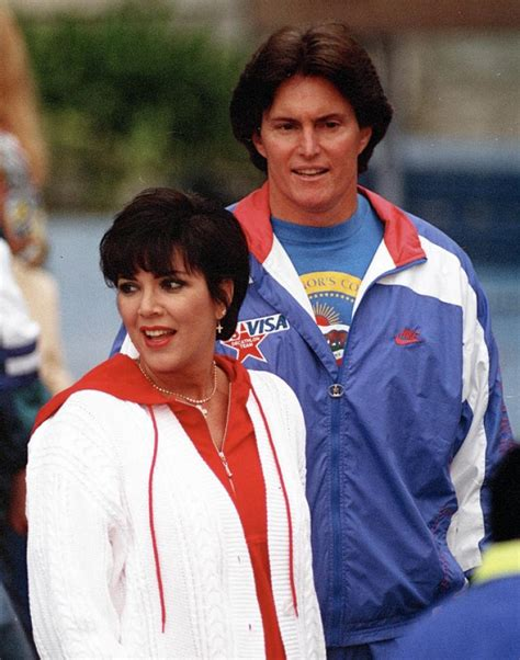 what is going on with bruce jenner kris jenner bruce jenner split no prenup and 125
