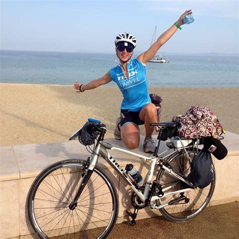 touring bike bike touring in southern