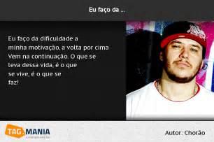 frases de motivaao frases de motivacao em portugues romanticas amor picture