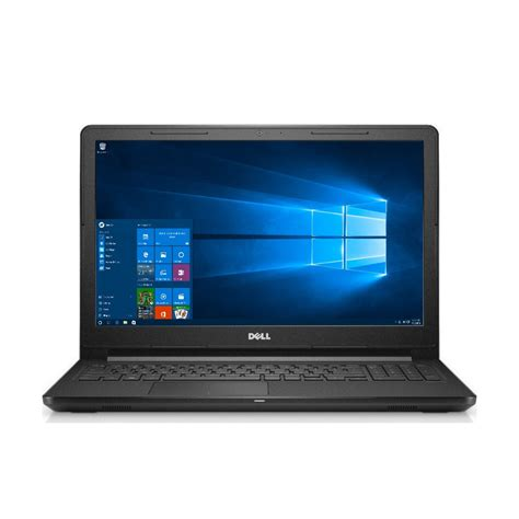 Laptop Dell I5 Ram 8gb dell vostro 3568 15 6 quot 7th intel i5 laptop 8gb