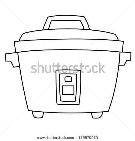 Rice Outline by Rice Clipart Black And White Black Outline Vector Rice Od9he8 Clipart Suggest