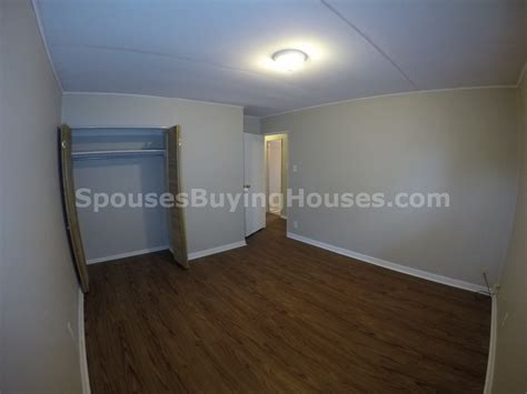 buy houses fast we buy houses fast indianapolis spouses buying houses