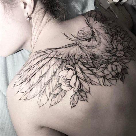 pinterest tattoo unterarm olga s wall photos unterarm tattoo pinterest tattoo