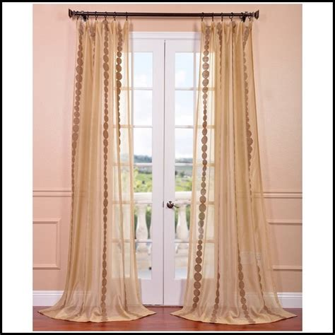 45 inch long curtains 45 inch long kitchen curtains curtains home design