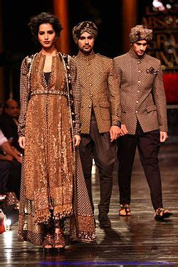 Marwa Maxy By Mazel Cloth sabyasachi mukherjee