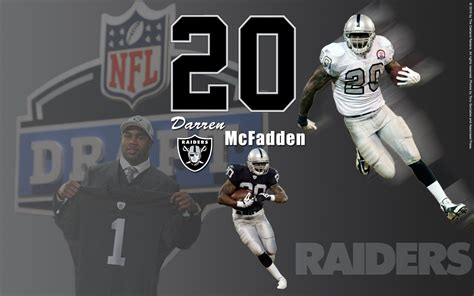 oakland raiders wallpaper   awesome full hd wallpapers  desktop  mobile