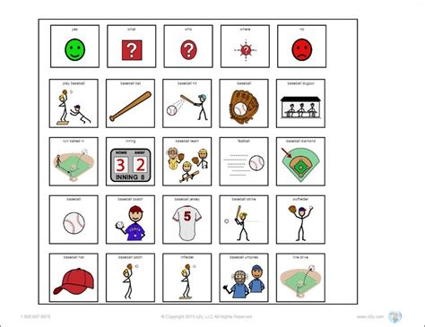 go talk 20 template excellent go talk 20 template photos exle resume