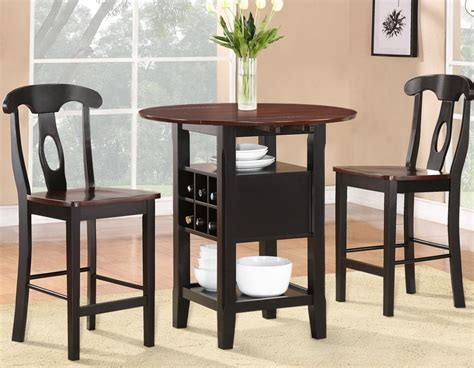 dining room furniture for small spaces dining room sets for small spaces marceladick com
