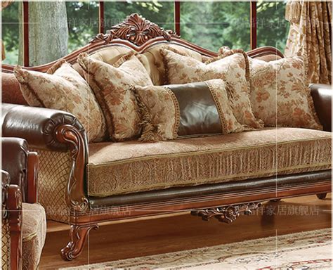 country sofa set country sofa sets living room home apartment country sofas
