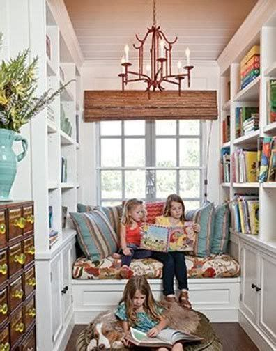 Cottage Corner Pharmacy by 17 Best Images About Shelving And Storage Library Office