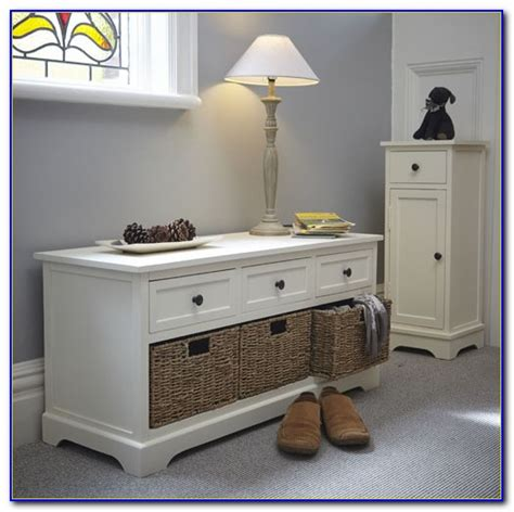 hallway bench with storage uk hallway bench with storage uk bench home design ideas ymngaezvqr100612