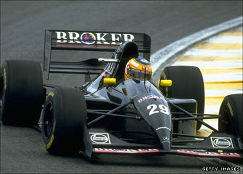 top 25 liveries f1 colours