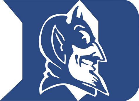 Jordie Darchicourt • Classes - Richmond Senior High School Juke Logo