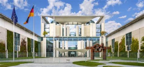 Bewerbungsfrist Referendariat Berlin Mehr Beamte In Der Hauptstadt Berlin Schert Sich Nicht Um Verpflichtung Gegen 252 Ber Bonn