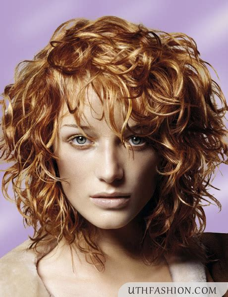 New Hairstyle For Curly Hair by Emejing New Hairstyles For 2018 Images Styles