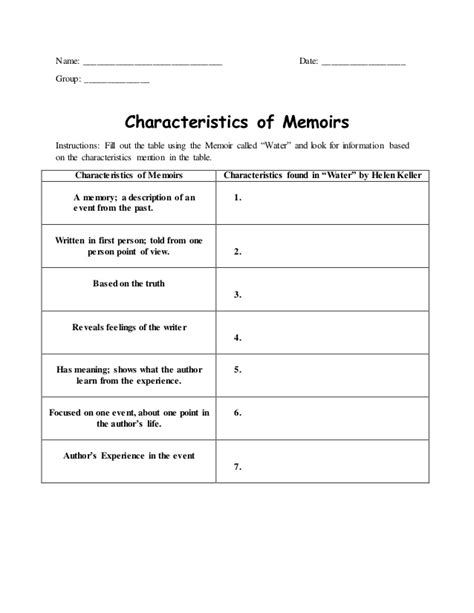 lesson plan worksheets worksheets releaseboard free