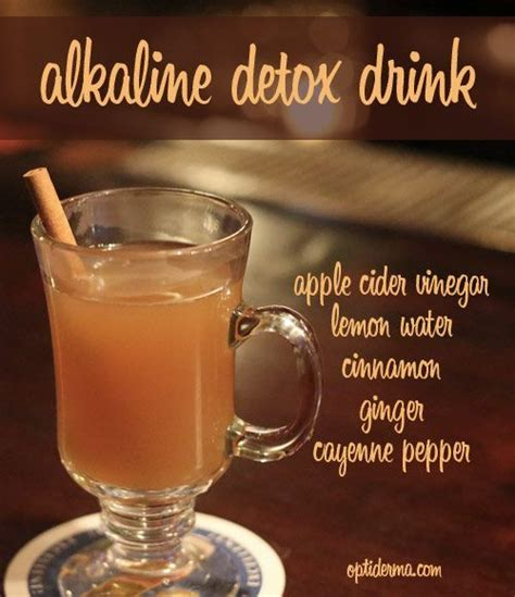 Foundational Detox Shake by 25 Best Ideas About Alkaline Foods On Acidic