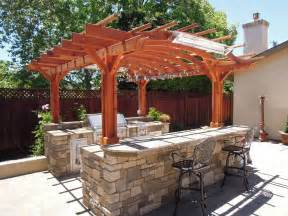 Patio Set Cover Round Woodwork Pergola Plans Redwood Pdf Plans
