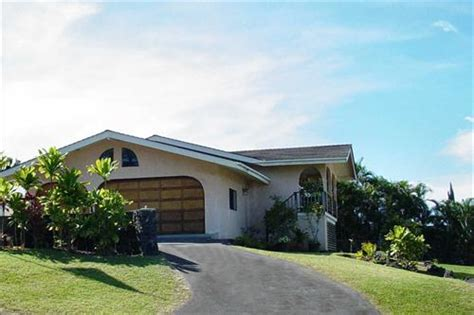 731366 kaiminani dr kailua kona hawaii 96740 foreclosed