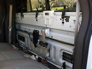 Ford F150 Rear Window Replacement 2010 Fixed Rear Window Power Slider Replacement