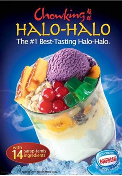 halo food 52 best images about halo halo ideas on halo pastries and palawan