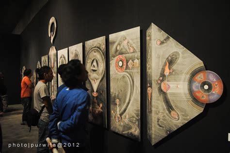 Kritik Indonesia sekilas kritik seni rupa indonesia dewagdepurwita