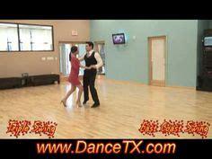 east coast swing video clips dancing east coast swing on pinterest dance lessons