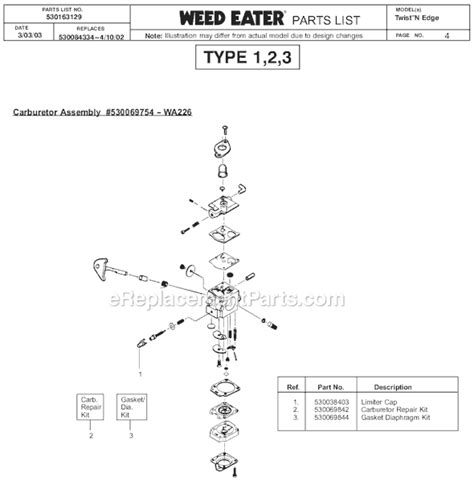 weed eater twist n edge manual poulan twist n edge te475y manual arendeadthedoct88