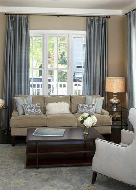 vorh nge wohnzimmer ideen gardinen ideen wohnzimmer 1000 ideen zu wohnzimmer vorh