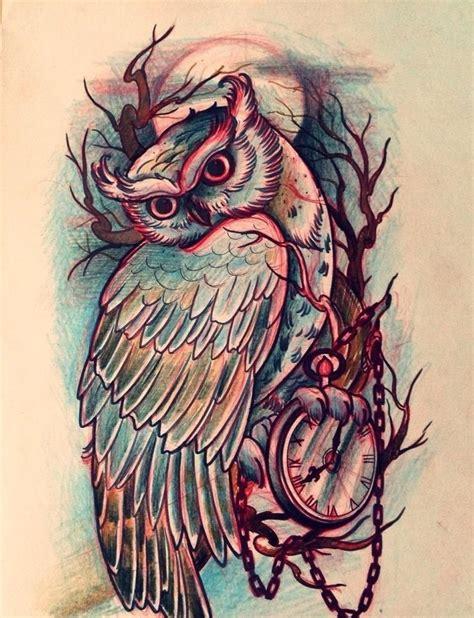 tattoo owl art best 25 owl tattoo design ideas on pinterest
