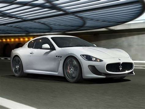 top   expensive sports cars high priced sports cars   expensive sports