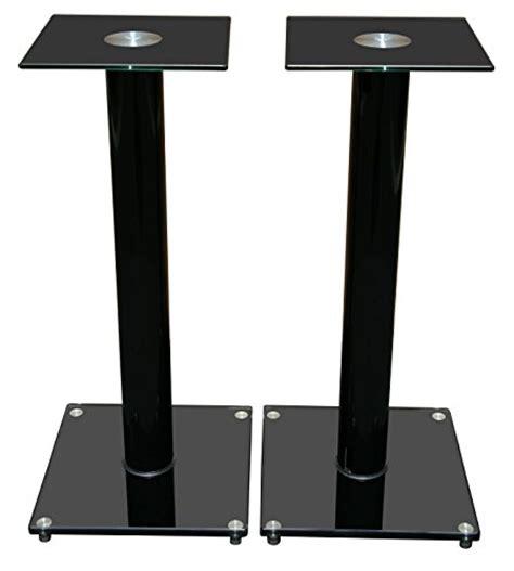 klipsch speakers 5 1 best deals and prices
