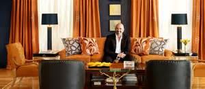interior design firms san francisco san francisco bay area interior design firm geoffrey de