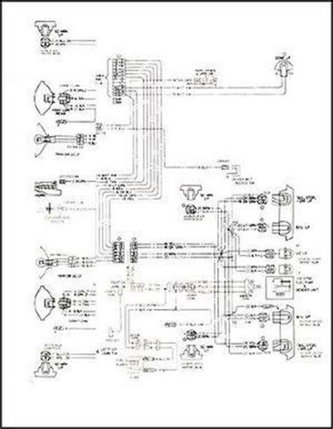 1957 ford car ranchero thunderbird wiring diagram manual reprint ford ranchero parts