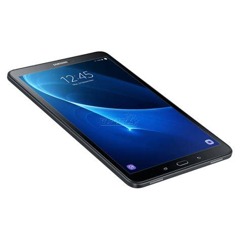 Hp Samsung Galaxy Tab S Wifi tablet samsung galaxy tab a 10 1 wifi sm t580nzkaseb