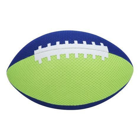 Piscine Gonflable Bébé 2177 by Ballon De Rugby Gonflable Bleu Jeux Et Accessoires Eminza
