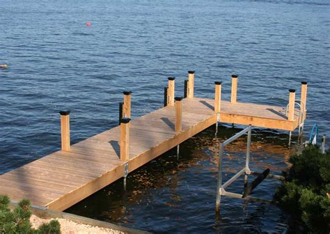 boat covers attached to dock articulating docks cantilever docks hinged dock systems