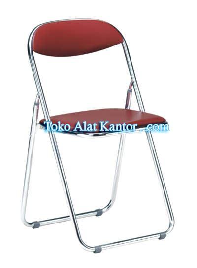 Kursi Lipat Semarang kursi lipat chitose yasuki sliding distributor furniture