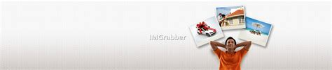 Guarantee Letter Prudential Fascinating Icici Prudential Insurance Guaranteed Plan Letter 187 Ibrizz